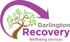 Darlinghton Recovery Service